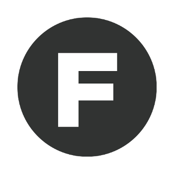 Geschenk für Paare - Personalisierbares Fuchs Poster