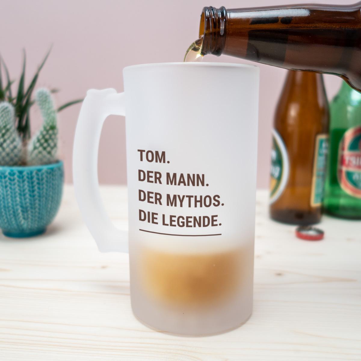 Weihnachtsgeschenke_fuer_Männer